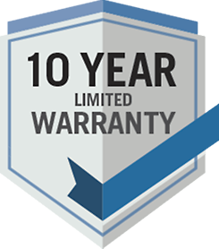 warranty-en-10