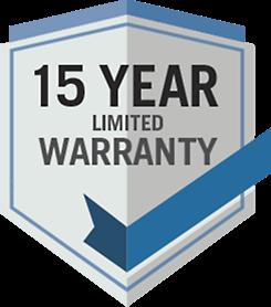 warranty-en-15