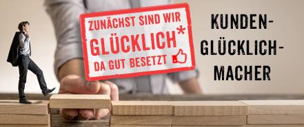 HeinemannHeaderWebsite_Jobs_Innendienst_PAUSE