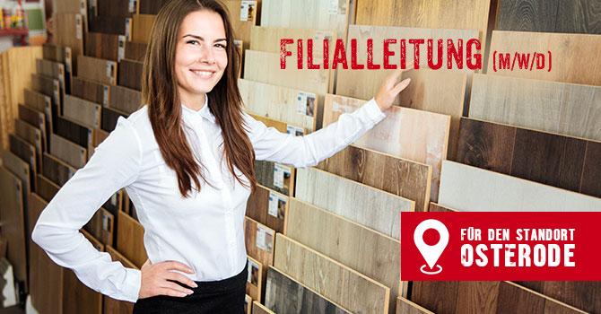 filialleitung-neuer-job-holz-handel-osterode-harz
