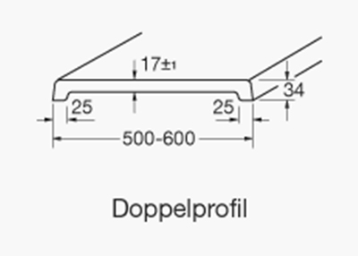groessen-fensterbank-produktdaten-doppelprofil