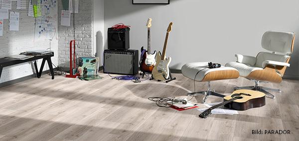 vinylboden-vinylbelag-von-parador