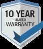 warranty-en-10-1