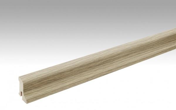 Sockelleiste Fußleiste Profil 1 MK Eiche Marrakesch 6396 von Meister