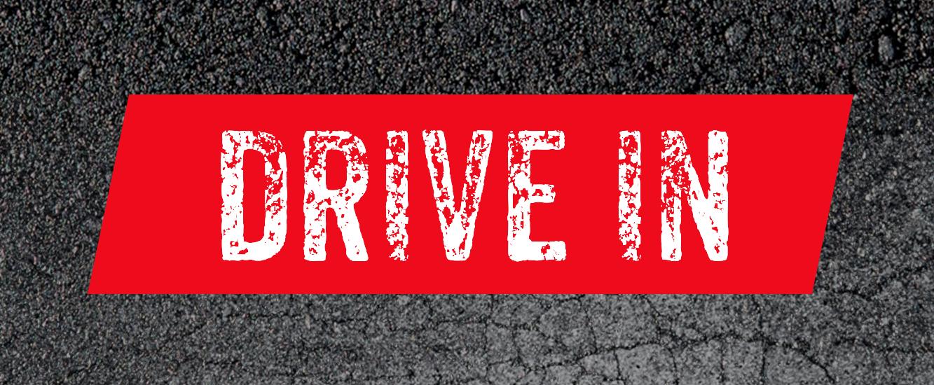 Vorbereitung-Drive-In-web