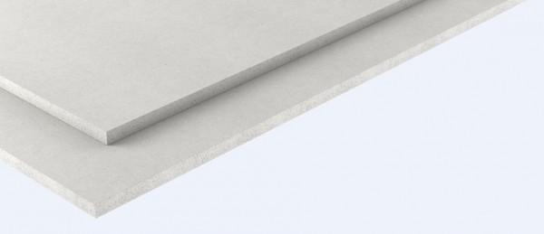 Gipsfaser Estrich-Element | 20 mm | 150 x 50 cm von Fermacell