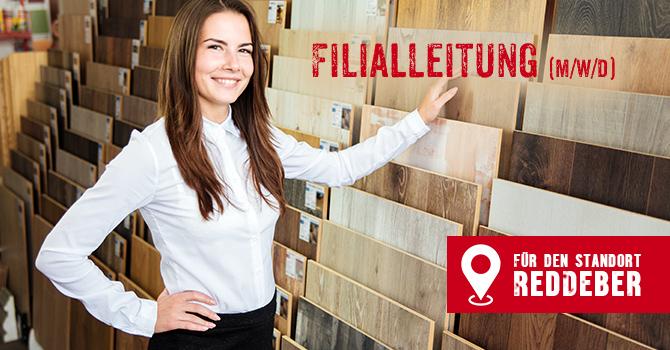 filialleitung-freie-stelle-job-in-reddeber