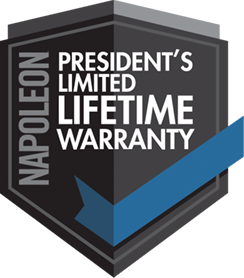 warranty-en-lifetime