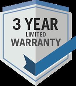 warranty-en-03
