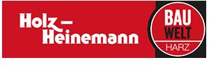 Holz Heinemann