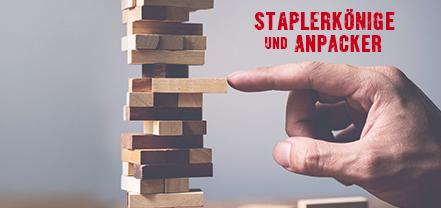 staplerkoenige-und-anpacker-homepage