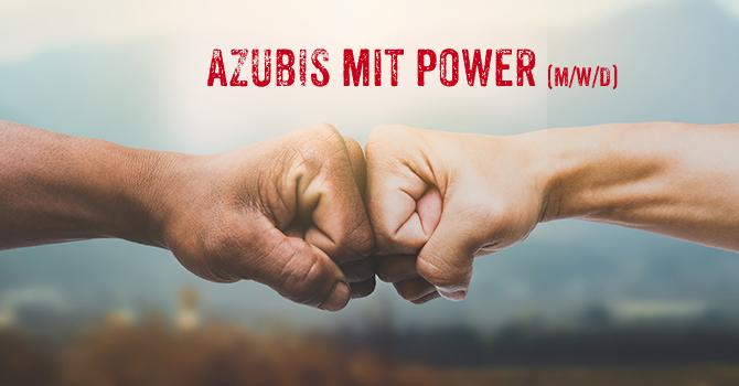 azubi-gesucht-freie-stelle