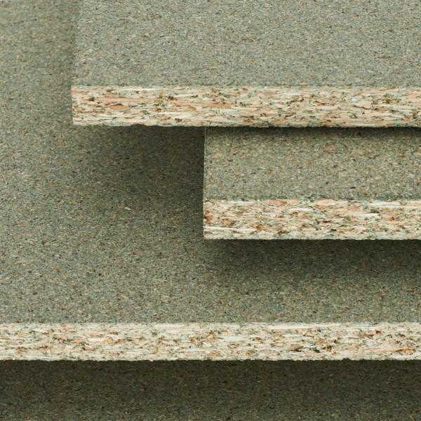 Verlegeplatten N+F P3 (V100) E1 | 25 x 2050 x 925 mm